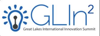 Great Lakes International Innovation Summit